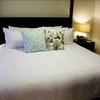 One Bedroom Suite Ocean View -45%