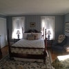 Room 4 - Queen/Twin Bed