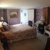 Room 5 - Queen Bed