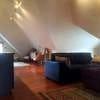 King Suite Loft  Standard