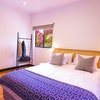 Queen Suite Room - Non Refundable