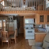 Cottage 08 - Hot Tub - Sleeps 6 - Fire-Pit
