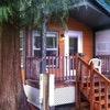 Cottage 09 - Hot Tub - Sleeps 2+