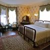 Room 02 Standard Rate