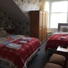 Triple room En-suite(3 person) Standard