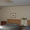 Motel Room Standard