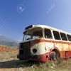 2. Caravan_RegularRate