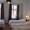 5 Bed Standard
