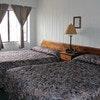 Double Room with 2 Queen Beds Standard