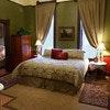 John Martin - King Bed Standard