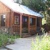 Cabin 3 & 4 Suite
