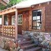 Cabin 5 & 6 Suite