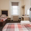 Serviced Apartment - 3 or 4 Persons