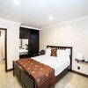 Standard One Queen Bed - Web Site 30 DAP