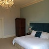 Devon Suite - Sea View - Flexible Rate