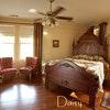 1-Daisy Room Standard