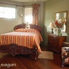 2-Reagan Room Standard