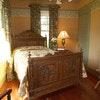 3-Dickason Room Standard