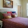 5-Katy Room Standard