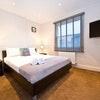 C One Bedroom Apartment Standard