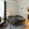 Three Bedroom Apartment Standard