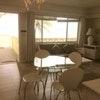 Suite, 1 Bedroom, Ocean View (Room 17)