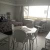 Studio, Ocean View (Room 14)