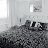 Suite, 2 Bedrooms, Ocean View (Room 7)
