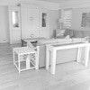 Suite, 1 Bedroom, Ocean View (Room 13)