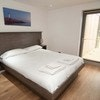 1 Bed Bed NR