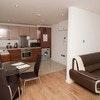 2 Bedroom En-suite Standard