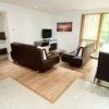 2 Bedroom En-suite Deluxe