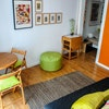 SMB - Lovely Studio in Alfama with Balcony - Sleep