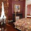 Desiree Room