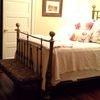 Jeanne Garret Room