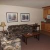 King Suite Standard Rate