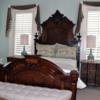 Azalea Room