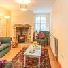 1 Old Hall Cottage Standard