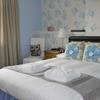 Double room - non refundable