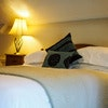 Room 6: Single Night Weekend Rate