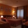 Doble + (2 camas extras opcionales)