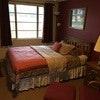 1 - Queen Bed