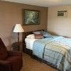 3 - Queen Bed