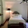 Alexander - Queen Room