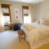 Elisabeth - Queen Room