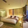 Deluxe Double Room Standard