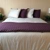 Bedroom Suite - 1 Queen Bed