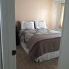 Bedroom Suite - 3 Queen Beds