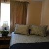 Bedroom Suite - 2 Queen Beds