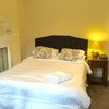 Small Double Room Room Only